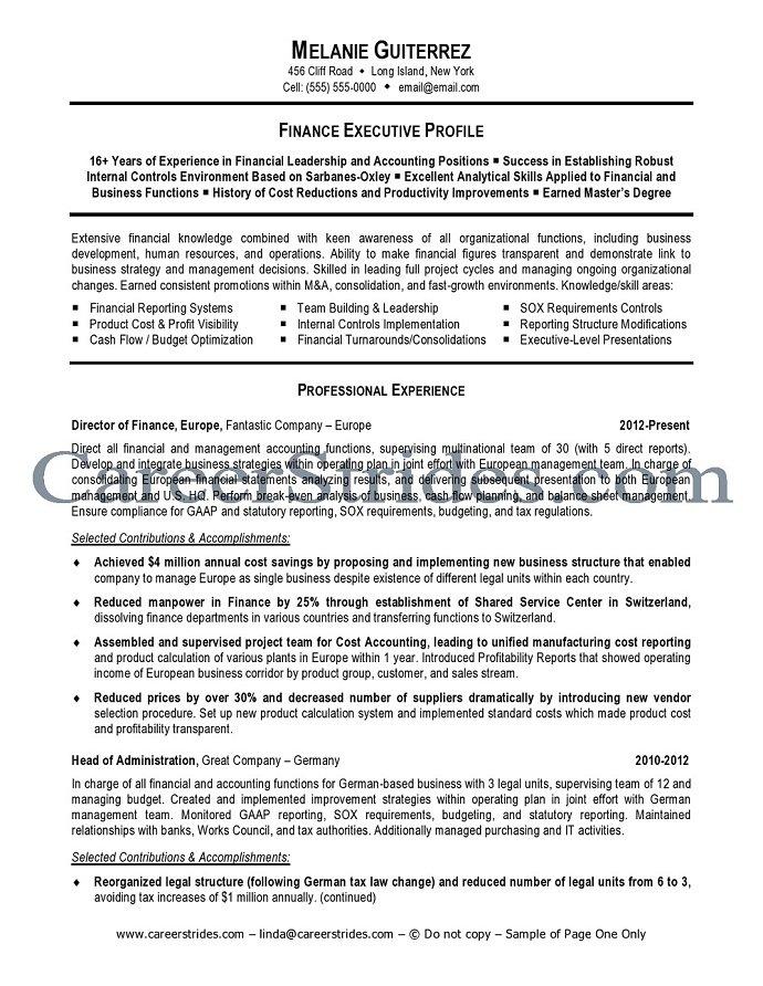professional affiliations for resume exles