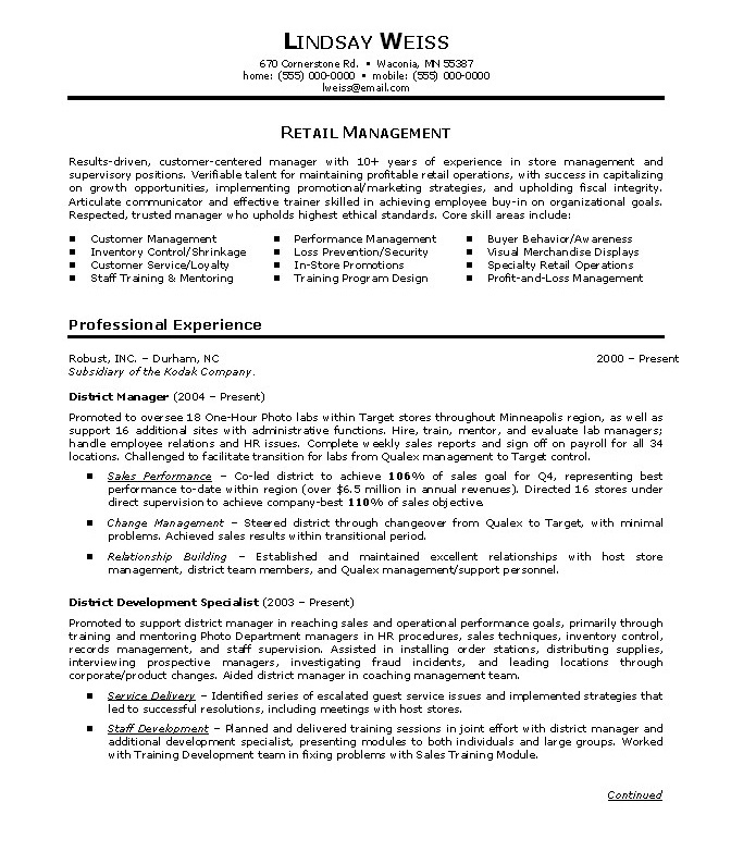 cover letter for sales support