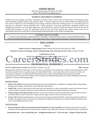 Certified resume writing services : Buy Original Essays online ...